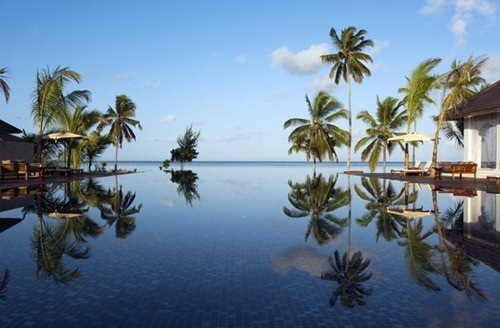 Residence-Zanzibar-The_Pool-8