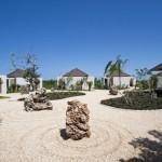 Residence-Zanzibar-The_Spa