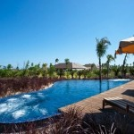 Residence-Zanzibar-The_Spa_whirlpool