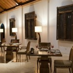 Residence-Zanzibar-The_dining_room-4