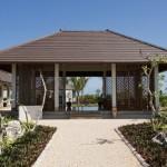 Residence-Zanzibar-The_spa_entrance