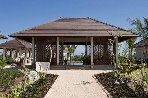 Residence-Zanzibar-The_spa_entrance