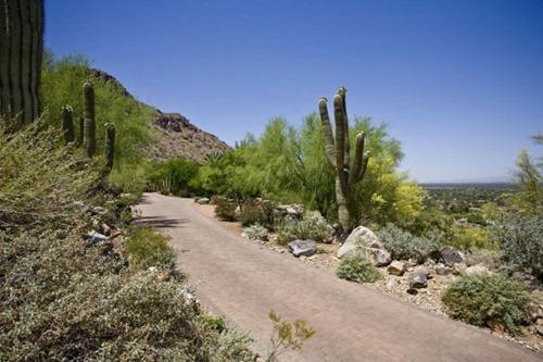 Residencia-Arizona-1