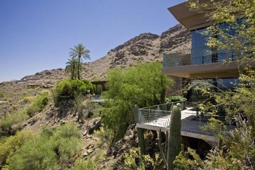 Residencia  Arizona (10)