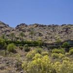 Residencia-Arizona-11
