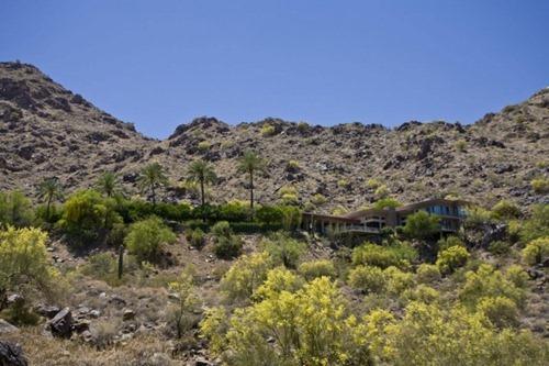 Residencia  Arizona (11)