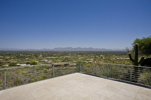 Residencia  Arizona (12)
