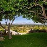 Residencia-Arizona-13