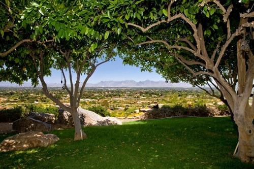Residencia  Arizona (13)