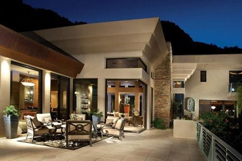 Residencia  Arizona (14)