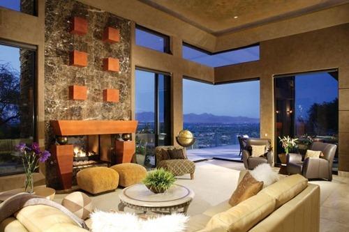 Residencia  Arizona (15)