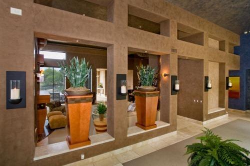 Residencia  Arizona (16)