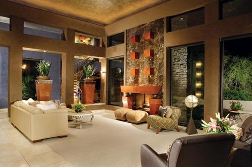 Residencia  Arizona (17)