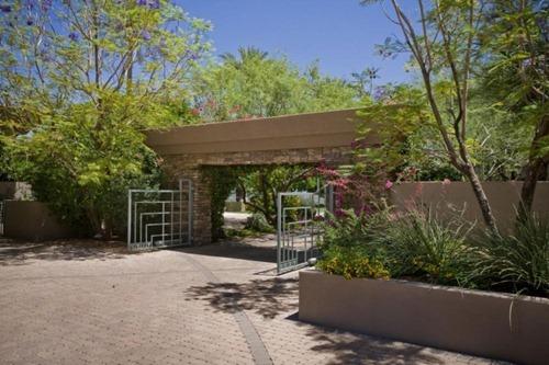 Residencia  Arizona (2)