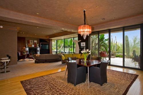 Residencia  Arizona (21)