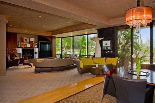 Residencia  Arizona (22)