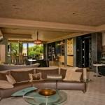 Residencia-Arizona-23