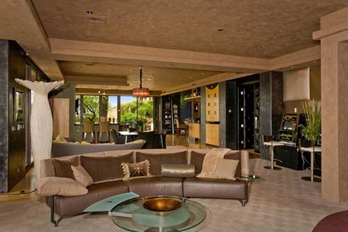 Residencia  Arizona (23)