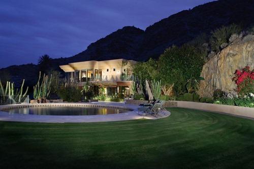 Residencia  Arizona (4)