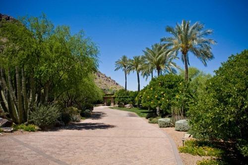 Residencia  Arizona (5)