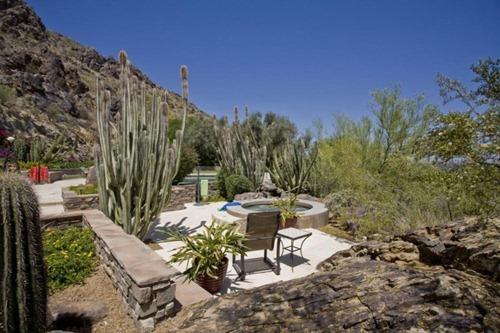Residencia  Arizona (7)
