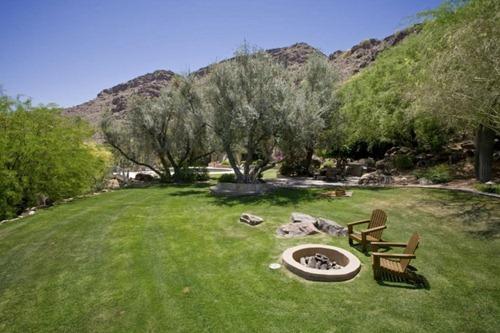 Residencia  Arizona (8)