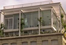 Roofgarden_Apartment_London_Tonkin_LiuCm1