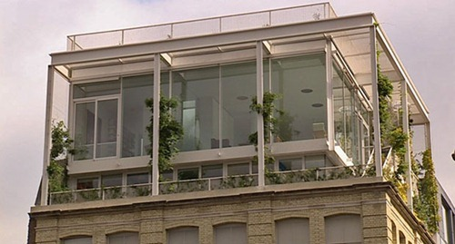 Roofgarden_Apartment_London_Tonkin_LiuCm1