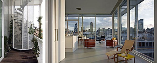 Roofgarden_Apartment_London_Tonkin_LiuCm3