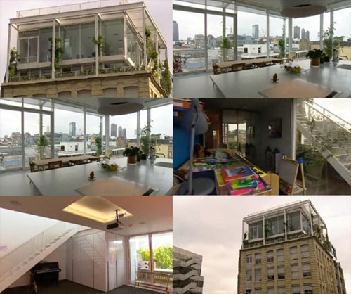 Roofgarden_Apartment_London_Tonkin_LiuCm6