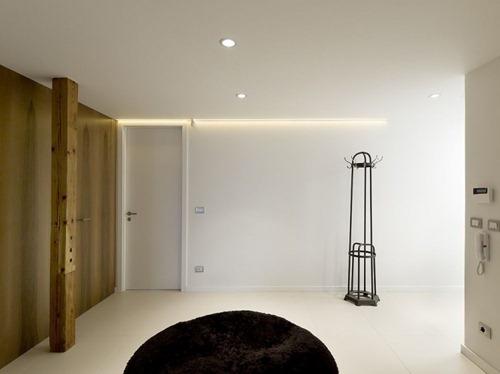 Rounded-Loft-13-750x562