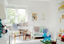 Scandinavian-apartment-Freshome01