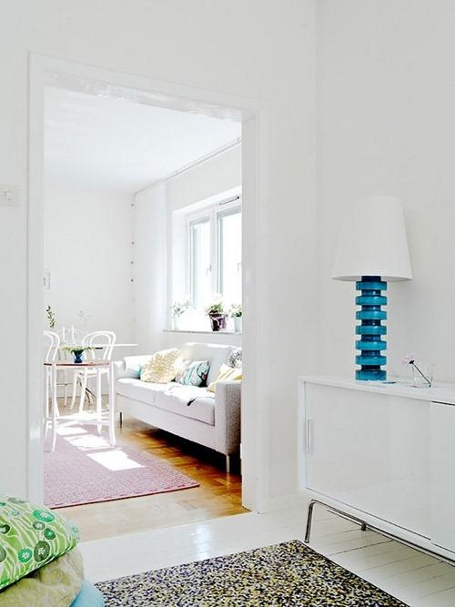 Scandinavian-apartment-Freshome02