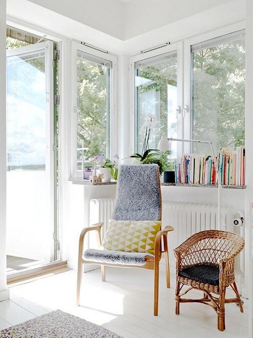 Scandinavian-apartment-Freshome03