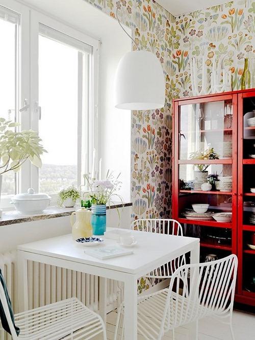 Scandinavian-apartment-Freshome06