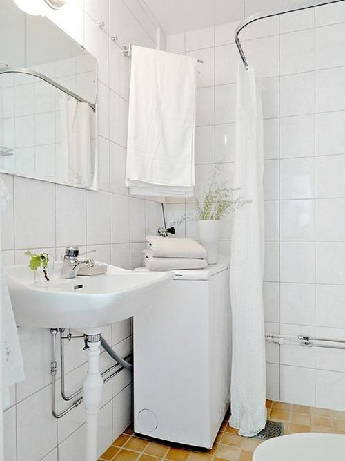 Scandinavian-apartment-Freshome07