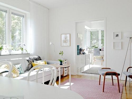 Scandinavian-apartment-Freshome11