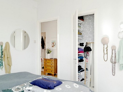Scandinavian-apartment-Freshome12