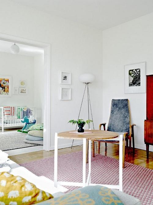 Scandinavian-apartment-Freshome14