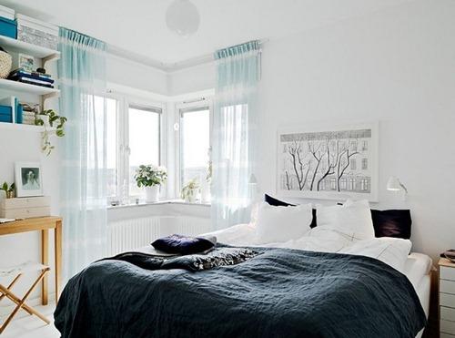 Scandinavian-apartment-Freshome15