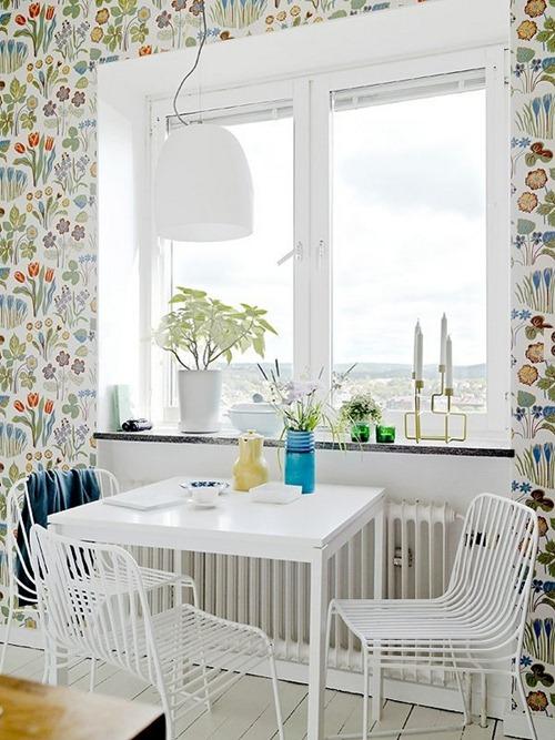 Scandinavian-apartment-Freshome18