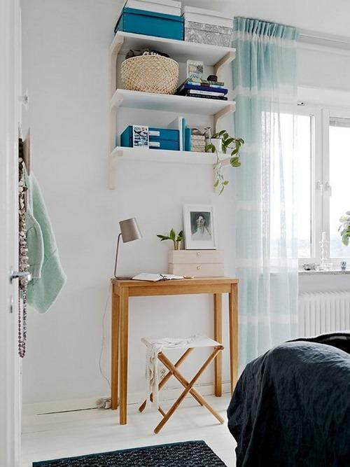 Scandinavian-apartment-Freshome19
