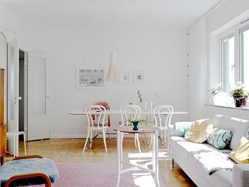 Scandinavian-apartment-Freshome20