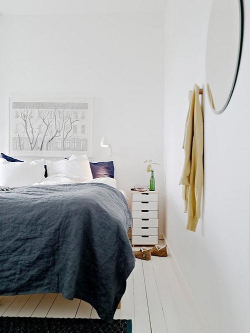 Scandinavian-apartment-Freshome22