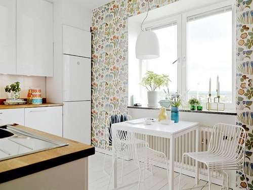 Scandinavian-apartment-Freshome24