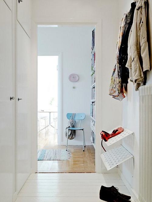 Scandinavian-apartment-Freshome25