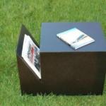 Squareroot-Magazine-Basket-by-Aldentro-Minimal-Furniture