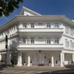 The-Club-Luxury-Hotel-11