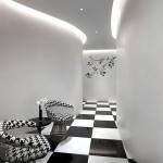 The-Club-Luxury-Hotel-14