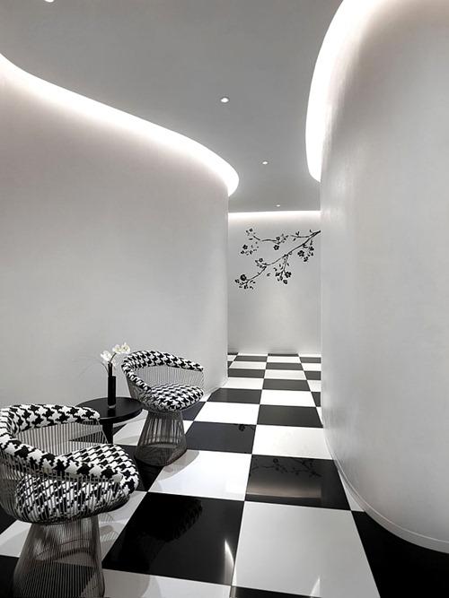The-Club-Luxury-Hotel